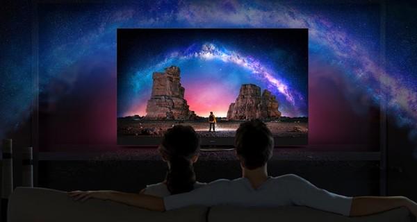 Panasonic predstavlja svoju liniju televizora za 2021.