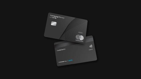 Samsung i Mastercard otkrivaju novu biometrijsku platnu karticu