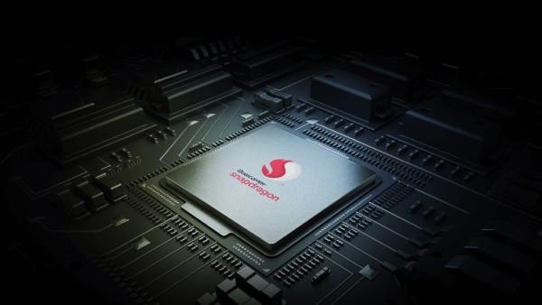 Snapdragon 895: Samsung OEM i možda 4nm postupak