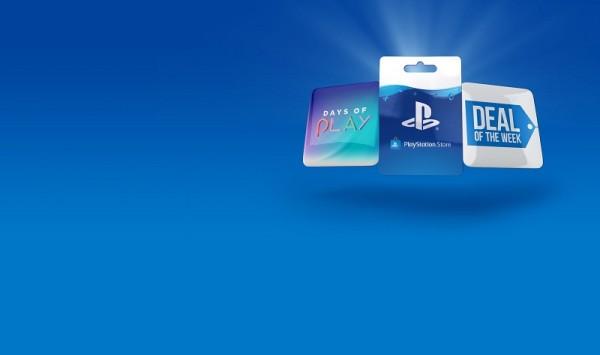 Sony će zaustaviti prodaju i iznajmljivanje filmova putem PlayStation Store