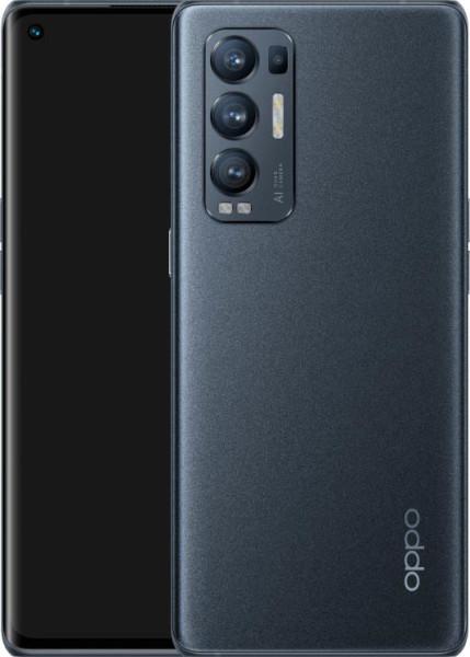 OPPO Find X3 Neo i Light zanimljivi su novi mobiteli srednjeg ranga