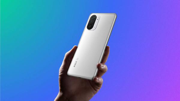 Xiaomi Poco F3 obećava u srednjem rangu mobitela