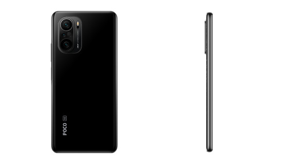Xiaomi Poco F3 (2)