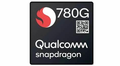 Qualcomm Snapdragon 780G na 5nm – nasljednik Snapdragona 765G je lansiran!