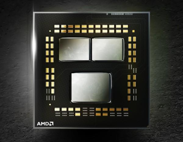 Detalji AMD Zen3 + / Zen4 arhitekture