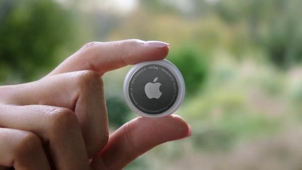 Apple AirTag službeno objavljen – više se ne trebamo bojati izgubljenih stvari