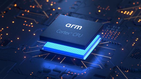 Objavljen set uputa za AMRv9 – izvedba IPC-a porasla 30 %