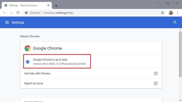 Chrome_90