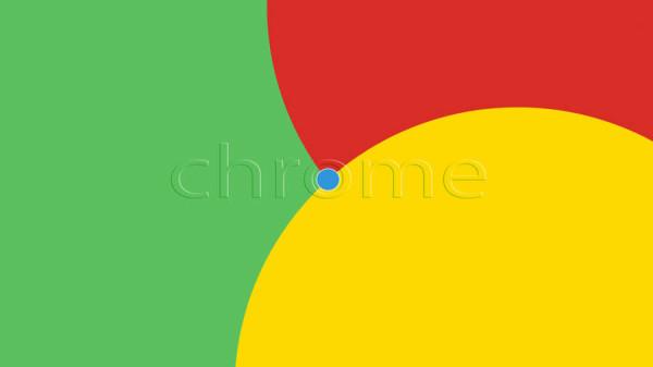 Brzi pregled Chrome 90 novih značajki na sustavima Windows, Mac i Linux