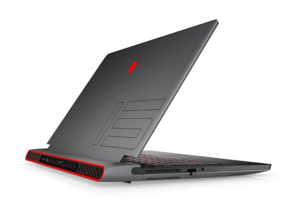 Alienware lansirao prvo prijenosno računalo temeljeno na AMD-u nakon više od deset godina