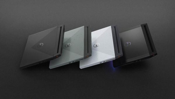 Dell G15 Ryzen Edition_2