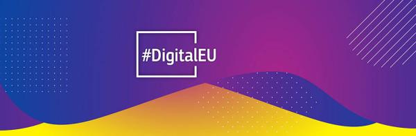 EU predlaže stroga pravila za AI umjetnu inteligenciju