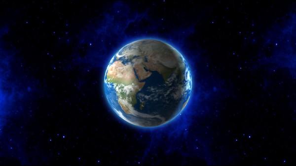 """Google Earth dobio 3D """"Timelapse"""""""