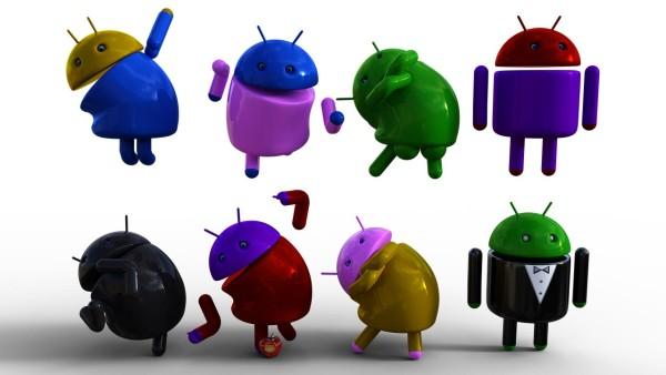 Google ponovno na liniji obrane – najavljene velike promjene u Trgovini Play