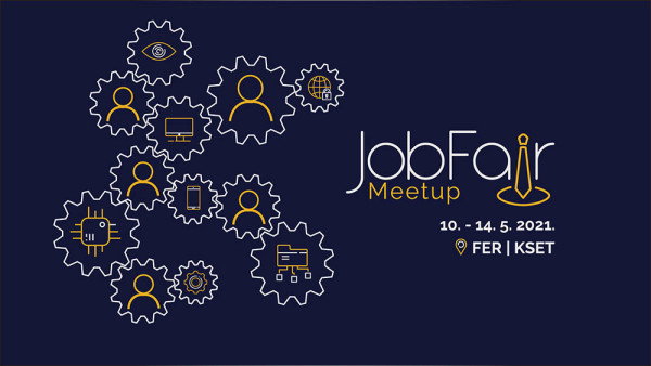 Job_Fair_Meetup_2021_Poduzeca