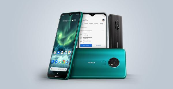 LG  –  nekadašnji mobilni div ipak odlazi u povijest