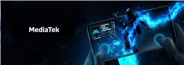 MediaTek lansira SoC od 4 nanometara do kraja godine