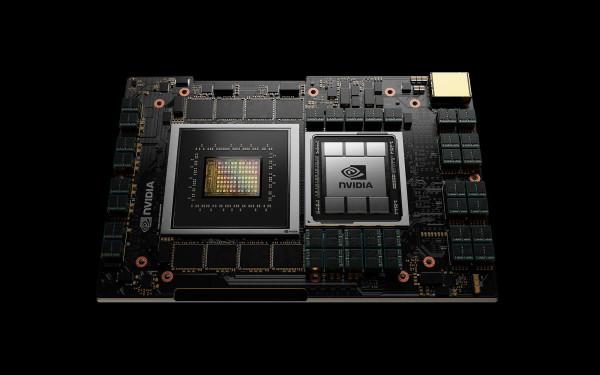 Nvidia objavila 8 novih RTX kartica (3)