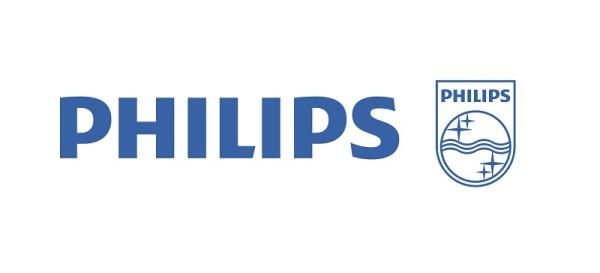 Philips se prodao u Kini