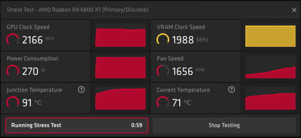 Radeon Software BB7 Performance Tuning Stress Test (1)