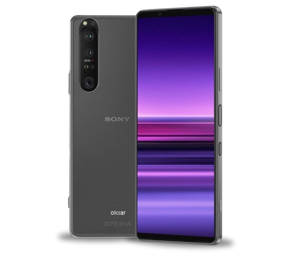 Xperia One Mark Tree_2