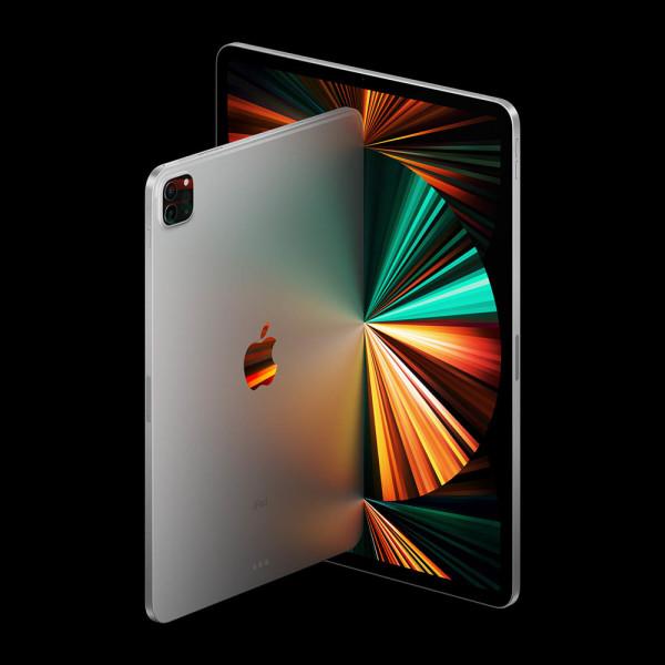 Stigao novi iPad Pro (2021) u verzijama od 11 i 12,9 inča
