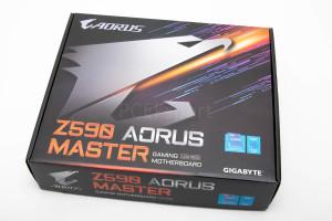gigabyte_z590_aorus_master_1