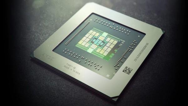Ovo su specifikacije AMD Beige Goby i Navi 24 GPU