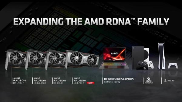 AMD-RDNA-Navi-GPU-Architecture  (2)