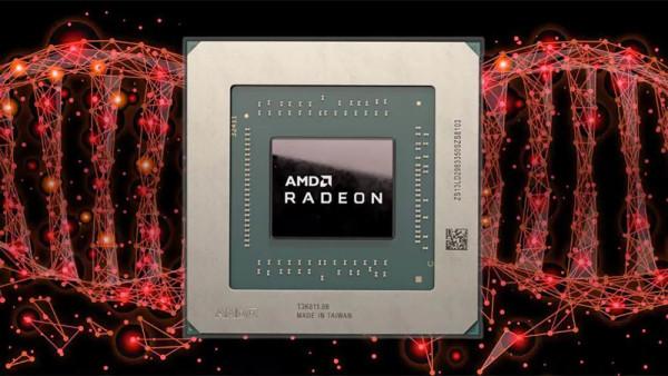 AMD-RDNA-Navi-GPU-Architecture  (3)