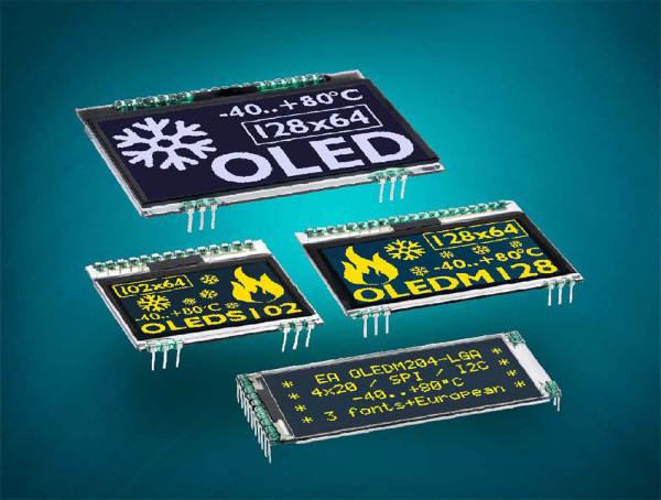 """BOE je """"izvisio"""" – Samsung i LG partneri za  OLED panele u iPhone 13 seriji"""