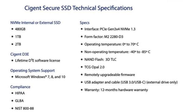 Cigent-Secure-SSD (3)