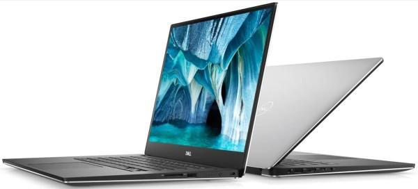 Za Dell i na neke Alienware modele objavljen firmware za ispravljanje starih ranjivosti