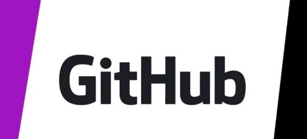 GitHub: značajka za prijenos videozapisa sada je dostupna svima