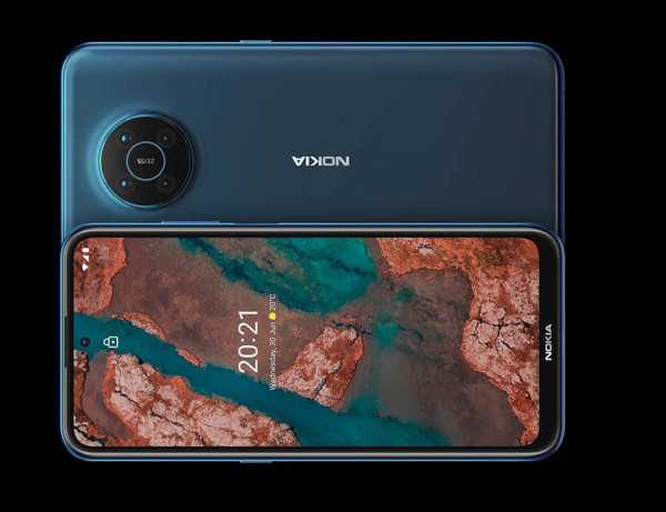 HMD Global odgodio ažuriranja Nokia mobitela na Android 11