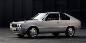 Hyundai pokazao Pony (1)