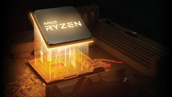 Insajderski info – AMD Ryzen 9 5950XT napokon na 5 GHz