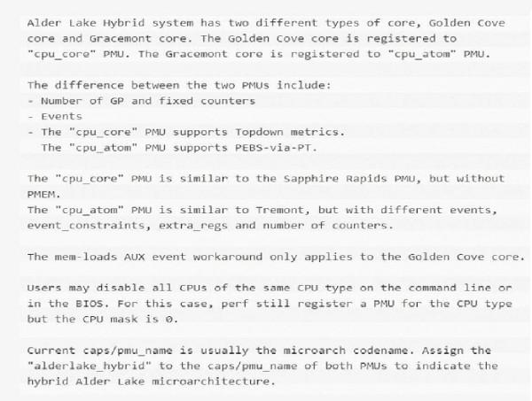 Intel Alder Lake_2