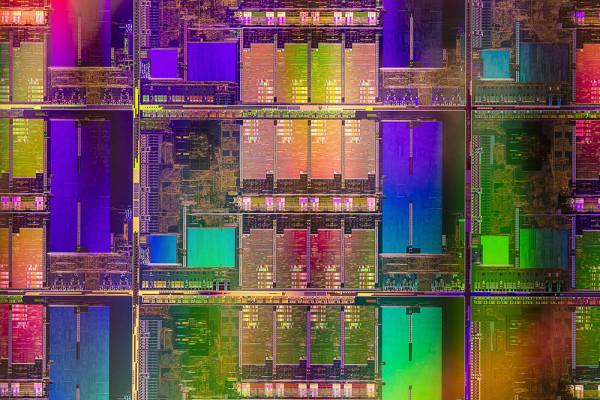 Intel službeno lansira 11. generaciju 10nm H45 mobilnih procesora