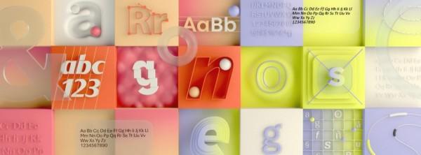 Koji font zamjenjuje Calibri kao zadani u Office 365?