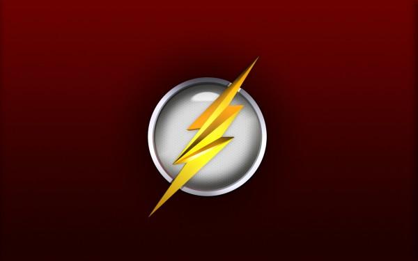 Konačan kraj za Adobe Flash os srpnja u sustavu Windows