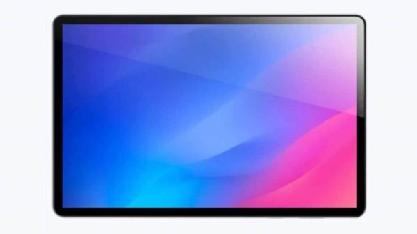Lenovo priprema debi dva tableta