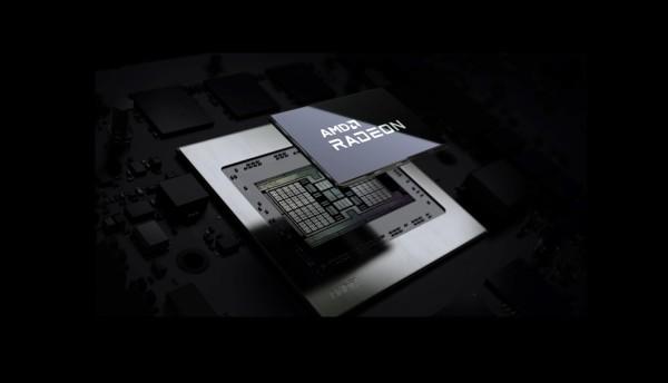 Procurile su vijesti o Navi 33 GPU na AMD RDNA 3