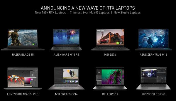 Nvidia_RTX3050_Mobile_4
