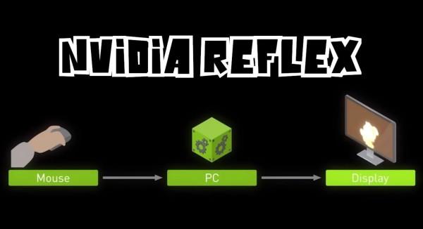 Nvidia_Reflex_1