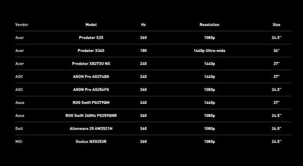 Nvidia_Reflex_8