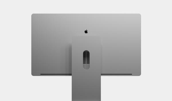 Originalni iMac Pro završio misiju, a nasljednik je vjerojatno na putu