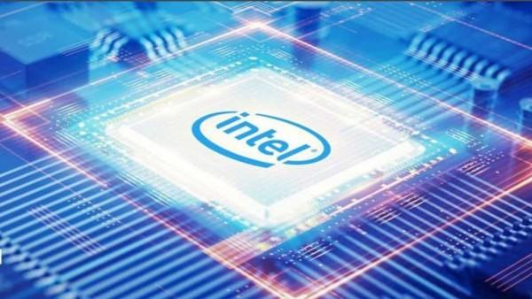Procurile karakteristike inženjerskog uzorka Core procesora 12. generacije