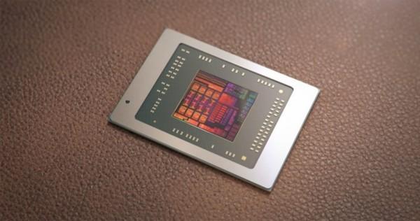 AMD Ryzen 6000 APU integrirat će 6nm Zen 3+ jezgru i 12 RDNA 2 računalnih jedinica