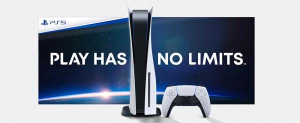 Sony priprema PlayStation 5 s modificiranim procesorom